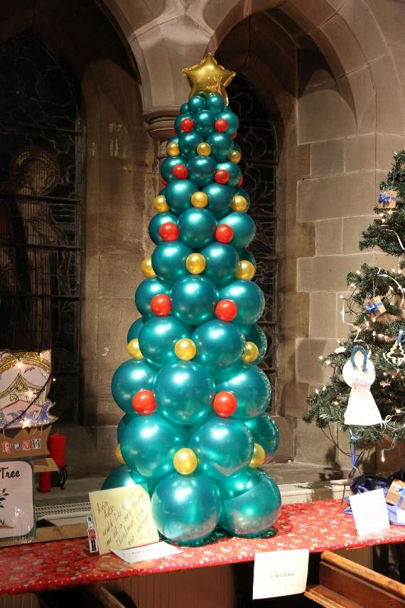 Christmas Tree Meaning.Christmas Tree Festival The Real Meaning Of Christmas