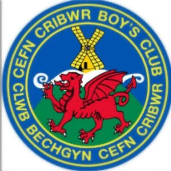 Cefn Cribwr win penalty shootout to advance in cup