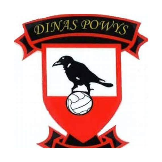 Dinas Powys ladies reach another cup final!