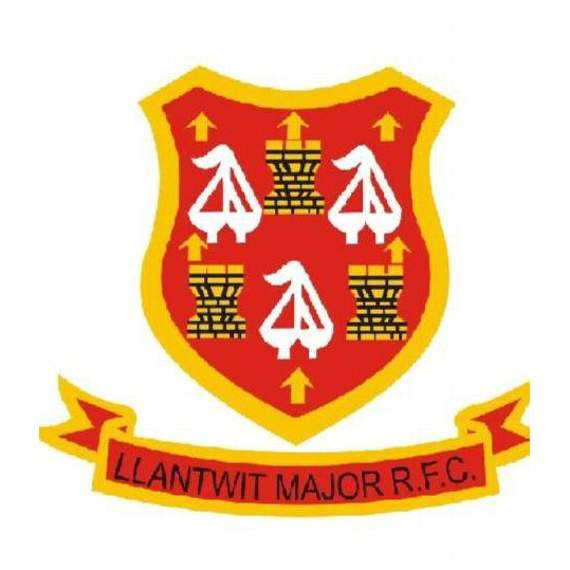Llanwit Major reach East District Cup final!