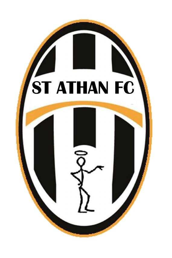 Wait goes on as Saints are beaten by Vale United in ASRS semi-final